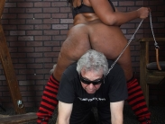 black-footdom-mistress (12)