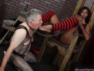 black-footdom-mistress (4)