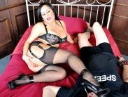 mistress-real (10)