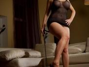 curvy-mistress (10)